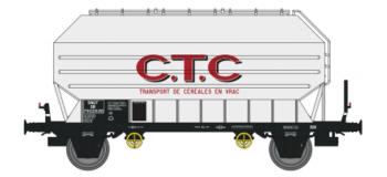 Train électrique WB085
