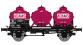 Train électrique WB092