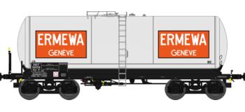 TRAIN ELECTRIQUE REE WB-199