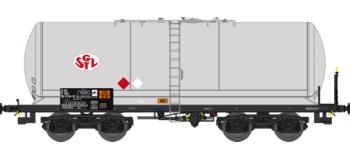 TRAIN ELECTRIQUE REE WB-200