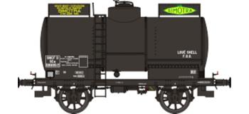 TRAIN ELECTRIQUE REE WB-216