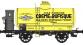 TRAIN ELECTRIQUE REE WB-224