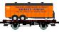 TRAIN ELECTRIQUE REE WB-237