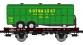 TRAIN ELECTRIQUE REE WB-242