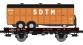 TRAIN ELECTRIQUE REE WB-243