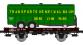 TRAIN ELECTRIQUE REE WB-245