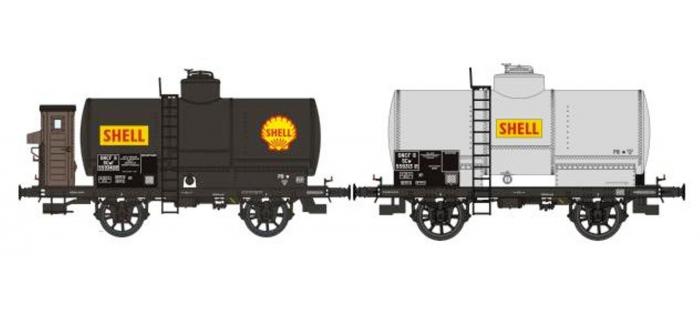 TRAIN ELECTRIQUE WB-220
