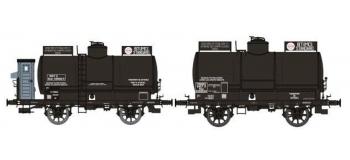 TRAIN ELECTRIQUE WB-221
