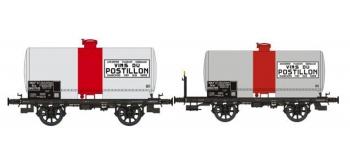 TRAIN ELECTRIQUE WB-222