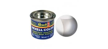 Maquette : REVELL REVE32101 - Peinture vernis brillant