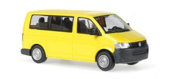 RIE11527 - VW T5 GP Mini Bus - Rietze