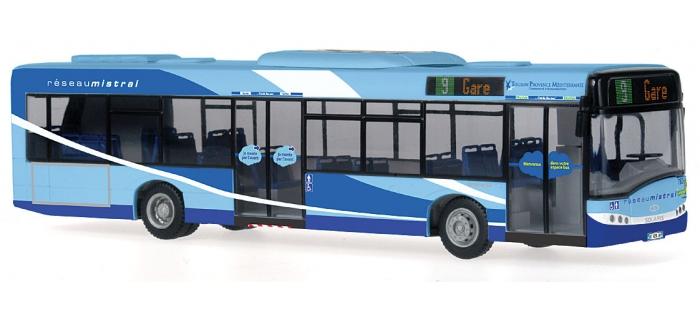 RIE65949 - Solaris Toulon - Rietze