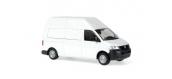 RIE11540 - VW T5 Transporter - Rietze