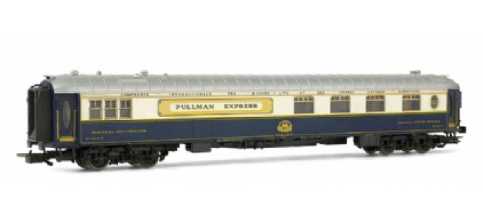Rivarossi HR4137 CIWL Pulman Express Voiture de service*