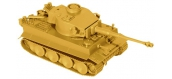 Véhicules miniatures pour Modélisme ferroviaire ROCO R05115 - Char d'assaut Panzer VI Tiger
