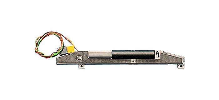 Train électrique : ROCCO R10011 - moteur aiguillage droit