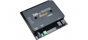 Modélisme ferroviaire : ROCO R10805 - Z21 Booster