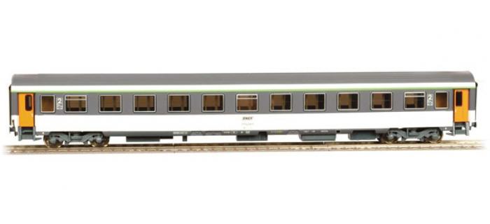 R41342F19 - Coffret de départ digital 116058 SON SNCF - Roco