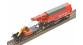R73036 - Grue ferroviaire, digitale sonore - Roco