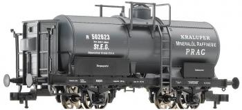 FL543703 Wagon citerne