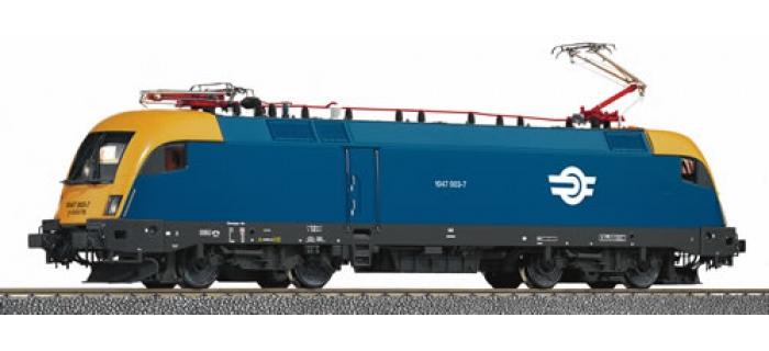 roco 62368 LOCO ELEC Rh1047 MAV train electrique