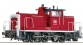 roco 62975 LOCO D.BR364+ATT.DIGIT DB train electrique
