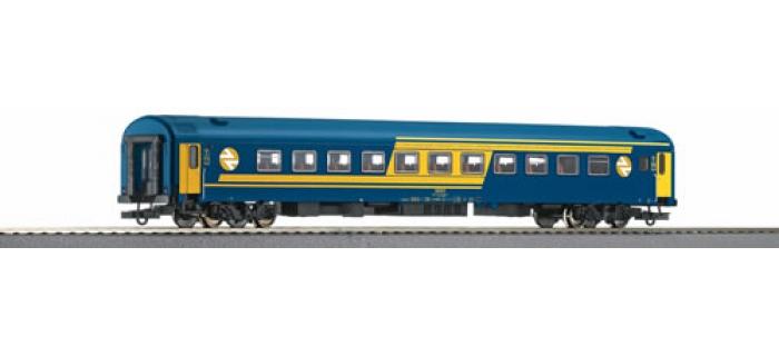 ROCO 64534 VOITURE 1CL RENFE train electrique