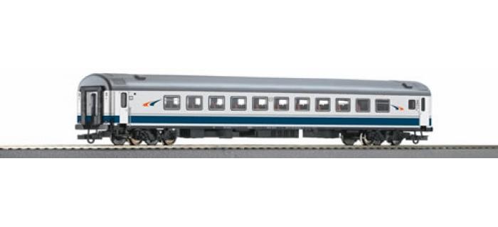 roco 64535 VOITURE 2CL RENFE train electrique