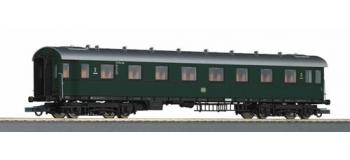 R64737 VOITURE 1CL+ ECL.DB train electrique