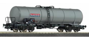 R66459 WAGON CITERNE NACCO NS train electrique