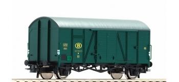 R66886 WAG.CITERNE ARMITA SNCB train electrique