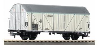 R66955 WAGON FRIGORIFIQUE OBB train electrique