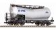 Train électrique : ROCO R67216 - Wagon citerne coudée SNCB