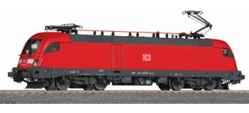 R68356 LOCO ELEC.BR182 AC DBAG train electrique