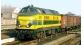 ROCO R68890 - Locomotive diesel série 60 N°6006 de la SNCB