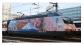 Modélisme ferroviaire : ROCO R73271 - Locomotive électrique 460 036, CFF, DCC