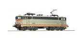 Modélisme ferroviaire :  ROCO R73344 - Locomotive électrique BB 16000, SNCF