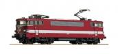 Modélisme ferroviaire : 73396 - Locomotive électrique série BB 9200,