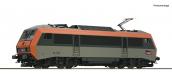 Modélisme ferroviaire : R73857 -Locomotive électrique série BB 26000, SNCF