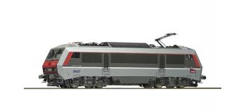 Modélisme ferroviaire : R73859 -Locomotive électrique BB 26000  SYBIC Multiservice SNCF