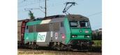 Modélisme ferroviaire : R73861 - Locomotive électrique BB 26000 FRET SNCF