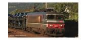 Modélisme ferroviaire : R73881 - Locomotive électrique BB 22200 MULTI SERVICE SNCF