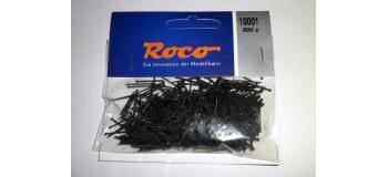 ROCO 10001