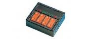 roco 10520 Boitier à implusions avec affichage lumineux