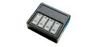 roco 10521 Boitier à implusions sans affichage lumineux