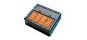roco 10526 Boitier spécial à implusions avec affichage lumineux