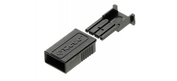 roco R10603 Connecteur à 3 pôles