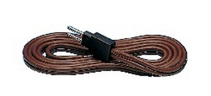 roco 10619 Câble de raccordement au transformateur