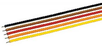 Câble 5 pôles