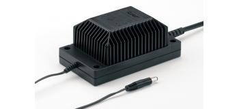 roco 10725 Transformateur universel